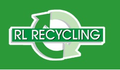 RL Recycling